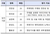 특허청, 국립과학관·발명진흥회와 청소년기자 취재대회