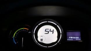 [크기변환]electric-cars-1068921_1280.jpg