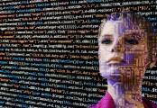 'AI 강국' 미국이 중국을 뛰어넘는 의외의 이유