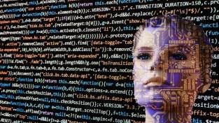 [크기변환]artificial-intelligence-2167835_1280.jpg