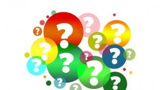 [크기변환]question-mark-2110767_1280.jpg