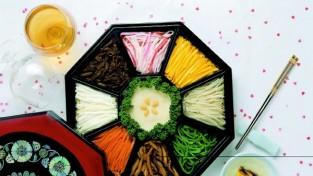 [크기변환]food-1380275_1280.jpg