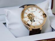 [크기변환]watches-1062994_1280.jpg