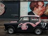 [크기변환]berlin-wall-50727_1280.jpg