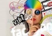 '1인 미디어' 2020년 저작권 최대 이슈로 떠오른 이유