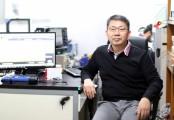 국내 최초 전기차 배터리 상태 진단 장치 개발