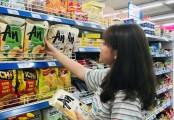 초코파이 이어 쌀과자, 잘 만든 한국 브랜드의 힘