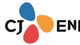 [사진] CJ ENM 로고.jpg