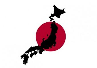 [G튜브] 일본은 왜 '완패'할 전쟁에 목숨을 내놓았을까?