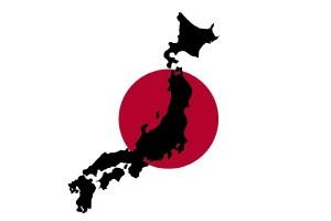 [G튜브] 일본은 왜 \'완패\'할 전쟁에 목숨을 내놓았을까?