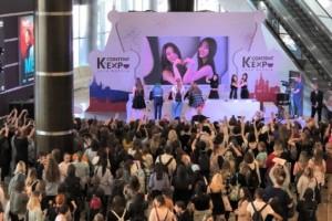 러시아서 증명된 K-콘텐츠의 힘