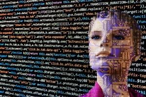 \'인공지능 강국\' 미국이 중국을 뛰어넘는 의외의 배경