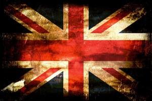 브렉시트 이후 영국 내 지식재산권 보호하려면