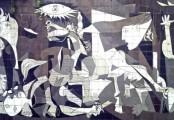 [질문하는 책] 현대미술, 오해를 풀면 이해가 보인다