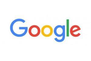 구글과 VR 콘텐츠 만들 크리에이터 키운다
