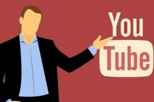 [질문하는 책] 누구나 유튜브 스타가 될 수는 없잖아요 괜찮은가요?