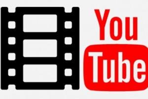 데이터 먹는 하마 '유튜브'
