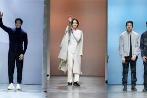 K-패션 글로벌 진출에 날개... 10주년 맞은 \'컨셉코리아 뉴욕\' 이모저모