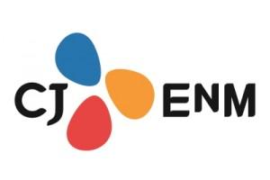 \'기생충\' 신화 쓴 CJ ENM, \'터미네이터\' 제작사와 손잡고 韓 콘텐츠 글로벌 진출 가속